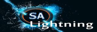 SA Lightning